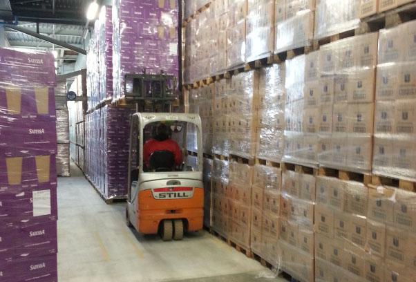 warehousing_vaassen10