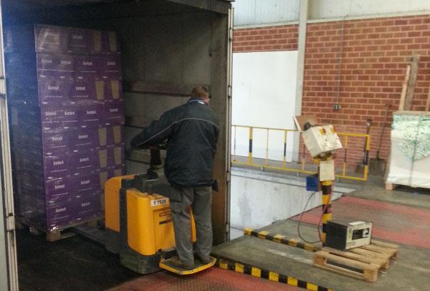 warehousing_vaassen8
