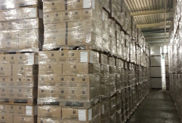 warehousing_vaassen9
